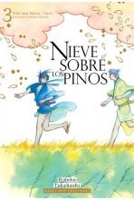 copy of NIEVE SOBRE LOS...