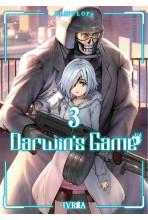 copy of DARWIN'S GAME 02