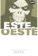 ESTE DEL OESTE 07