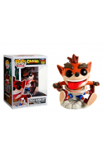 ACTIVISION FUNKO POP! CRASH...