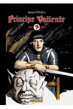 copy of PRÍNCIPE VALIENTE...