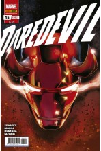 copy of DAREDEVIL 14
