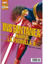 copy of INSTANTÁNEA MARVELS...
