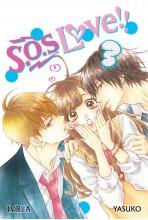 copy of S.O.S. LOVE 02