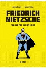 FRIEDRICH NIETZSCHE:...
