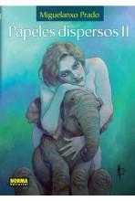 PAPELES DISPERSOS 02