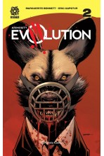 copy of ANIMOSITY EVOLUTION 01
