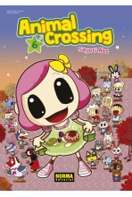 copy of ANIMAL CROSSING 05