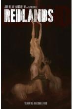 copy of REDLANDS 01 -...