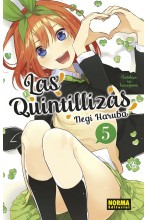 copy of LAS QUINTILLIZAS 04