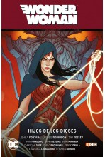 copy of WONDER WOMAN 04:...