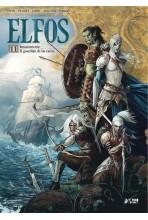 copy of ELFOS 10. EL...