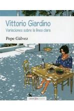 VITTORIO GIARDINO:...