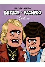 ORTEGA Y PACHECO DELUXE 02