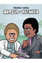 ORTEGA Y PACHECO DELUXE 03