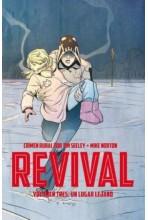 copy of REVIVAL 01: ESTAS...