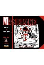 MANDRAKE EL MAGO DE 1956 A...