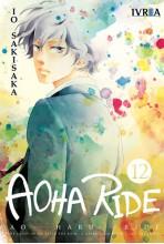 copy of AOHA RIDE 11
