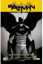 copy of BATMAN NUEVO...