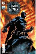 copy of LA TUMBA DE BATMAN 08