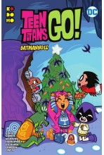 copy of TEEN TITANS GO !...
