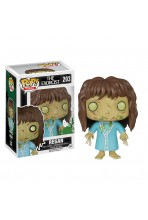 EL EXORCISTA FUNKO POP! REGAN