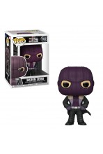 MARVEL FUNKO POP! BARON ZEMO
