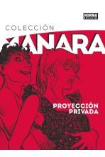 COLECCIÓN MANARA 09:...