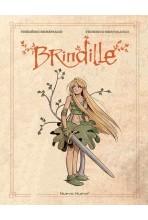 BRINDILLE (INTEGRAL)