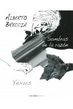 ALBERTO BRECCIA: SOMBRAS DE...