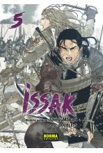 ISSAK 05