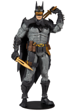 DC MULTIVERSE FIGURA BATMAN...