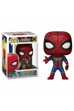 MARVEL FUNKO POP! AVENGERS...