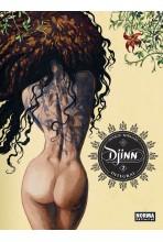 DJINN 02 (INTEGRAL)
