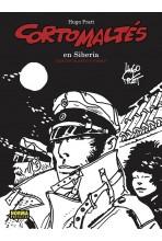 CORTO MALTÉS 06. EN SIBERIA...
