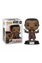 STAR WARS FUNKO POP! GREFF...