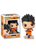 DRAGON BALL FUNKO POP! GOHAN