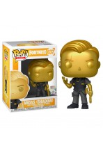 FORTNITE POP! MIDAS (MT) 9 CM