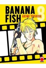 BANANA FISH 08