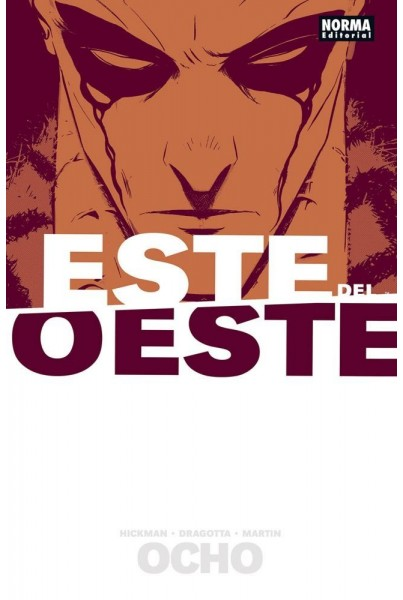 ESTE DEL OESTE 08