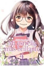 copy of MI ESTRELLA MÁS...
