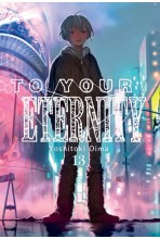 copy of TO YOUR ETERNITY 12