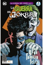 copy of LA GUERRA DEL JOKER 02