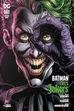 copy of BATMAN: TRES JOKERS 02