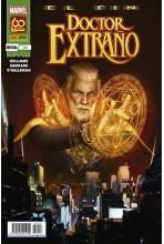 DOCTOR EXTRAÑO 56/05: EL FIN