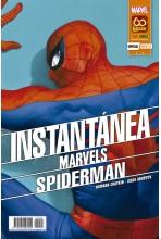 copy of INSTANTÁNEA MARVELS...