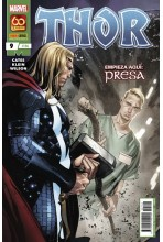 copy of THOR 115/08