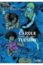 copy of CAROLE Y TUESDAY 02