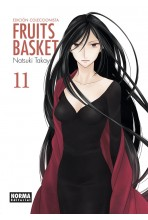 copy of FRUITS BASKET 10...