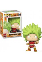 DRAGON BALL SUPER FIGURA...